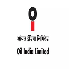 Oil India Duliajan Recruitment