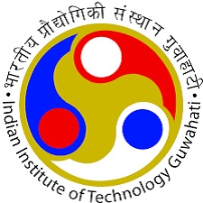 IIT Guwahati Recruitment