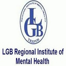 LGBRIMH Recruitment