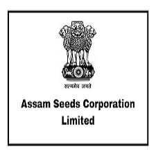 Assam Seeds Corporation Recruitment