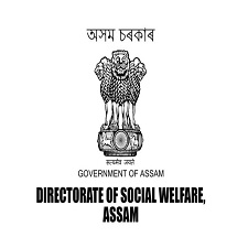 Social Welfare Assam Recruitment