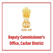 DC Office Cachar Recruitment